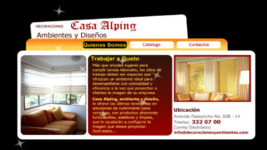 Hist_casalapin